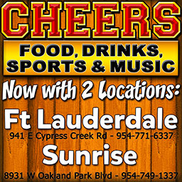 cheers-square-2-locations