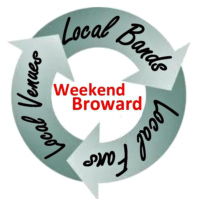 http://www.weekendbroward.com