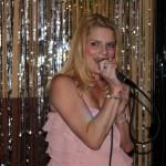Cindy Starr Karaoke