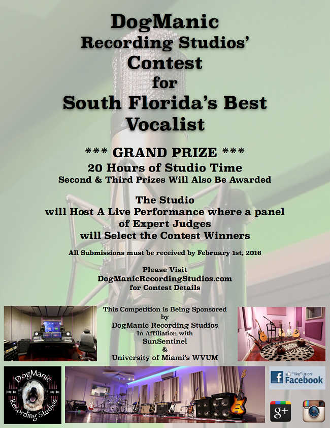 Vocal Competition Flyer-revised