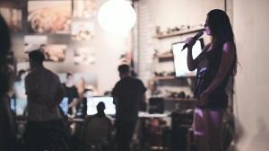 karaoke-at-ci