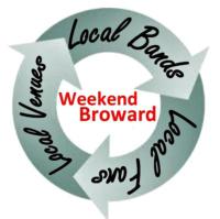 Weekend Broward