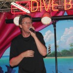 Cody at The Dive Bar