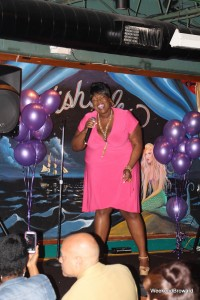 Karaoke Contest Fishtales Fort Lauderdale