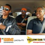 Taste-the-Islands-Experience-Yellow-Cab-Karaoke
