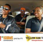 Taste-the-Islands-Experience-Yellow-Cab-Karaoke